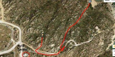 d16-route