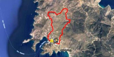 t5-route