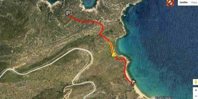 d9-route