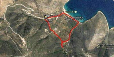 d12-route