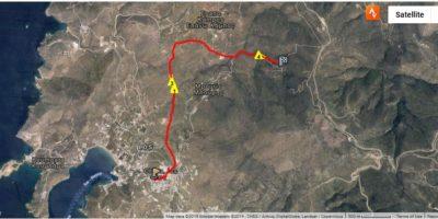 r1_chora_skarkos_ag_triada_ag_prokopios map