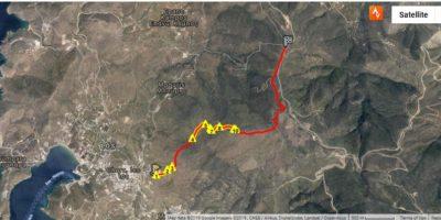 r3_chora_ag_dimitrios_pro_ilias_anemogenitries map